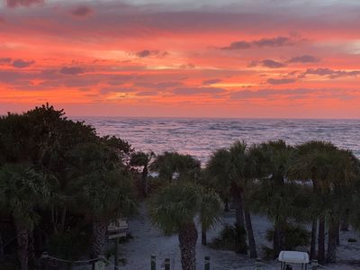Photo for Beachfront, Pet Friendly Home, Free Cancellation - 201