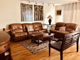 Photo for 3BR House Vacation Rental in Moonachie, New Jersey