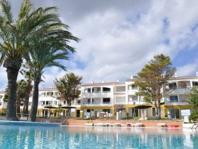Photo for RELAX NEXT TO THE SEA-APM 2142-TOURIST EXPL CALAN BLANES PARK
