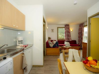 Photo for Couleurs Soleil Residence - 2 Rooms 7 People