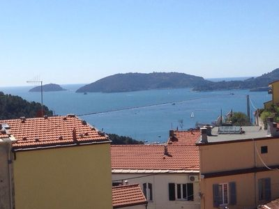 Photo for 2BR House Vacation Rental in La Spezia