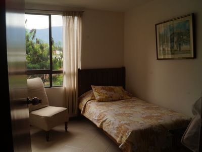 Photo for Light And Confortable Apartment In Sabaneta,