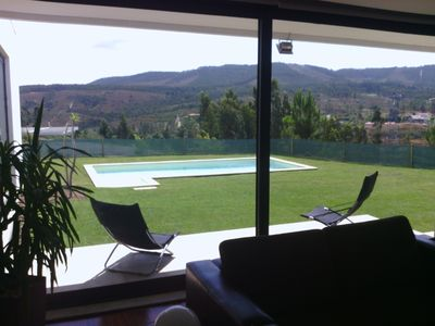 Photo for Spectacular luxury villa with swimming pool, WI-FI