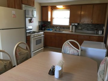 Top 50 Erie PA vacation rentals reviews & booking