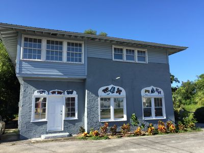 Photo for 3BR House Vacation Rental in DeLand, Florida