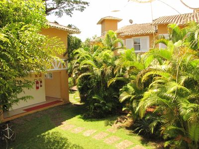 Photo for Cozy house in Camburizinho