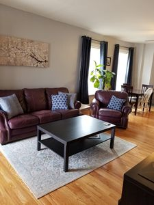 Photo for Cute House in South Tower Grove Area- close to the Zoo, Museums, Downtown, etc!