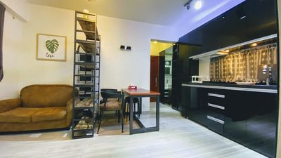 Photo for Best Deal 2RM2BD 620sqft Serviced Showroom at TST