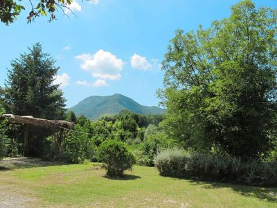 Photo for Vacation home Rustico Coloredo (LUU510) in Lucca - 5 persons, 2 bedrooms