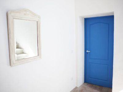 Photo for Valdilimahouse - Blue Apartment