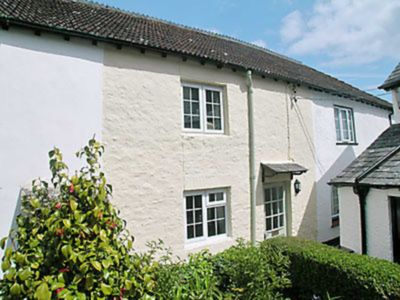 Photo for 2 bedroom accommodation in Minehead