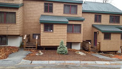 Photo for New to VRBO! 4 Br Townhouse On Loon Mountain