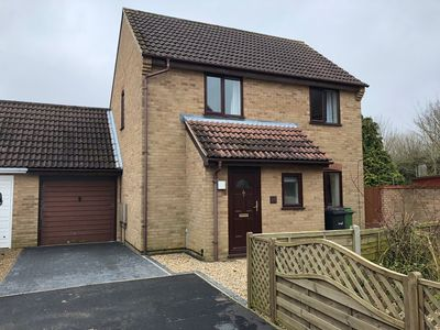 Photo for Greenfields House - 3 bedroom detached house