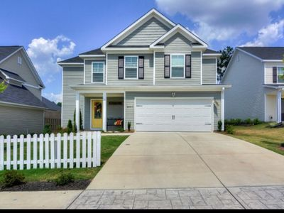 Photo for 2 story house/4b ,2 1/2 bathrooms,lundry and more...