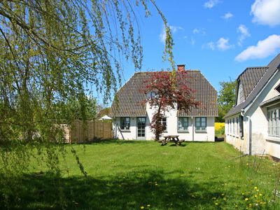 Photo for 244 - Kegnæs, Als - Four Bedroom House, Sleeps 9