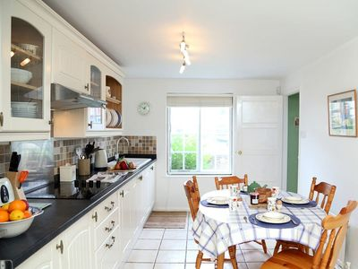 Photo for 3 bedroom accommodation in Winchelsea