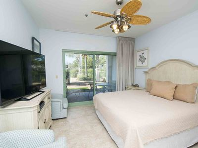 Photo for Studio Condo at Hotel Prices! ~ Close to Beach ~Community Pool and Hot Tub!