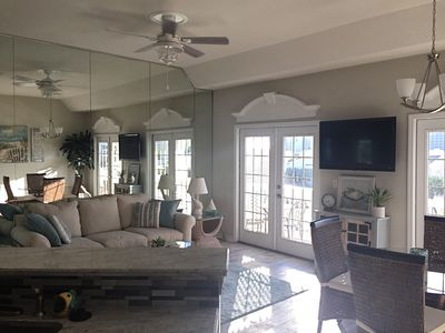 Photo for Sandpiper Cove condo #4234 *Newly renovated *2br 2bth *New to the rental market*