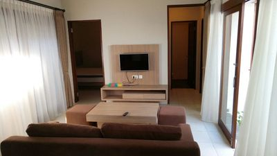 Photo for 2BR House Vacation Rental in Jimbaran, Bali