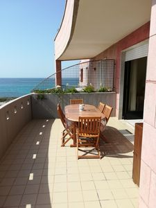 Photo for Superb apartment dedicated to couples and families!