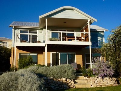 Photo for maggies beachhouse Goolwa Beach