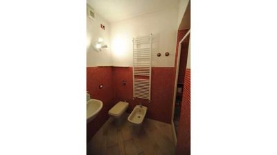 Photo for 1BR Apartment Vacation Rental in Pavia, Lombardia