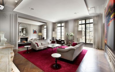Photo for Lovely Private Apartment in City Center!