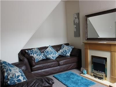 Photo for Key worker short term accommodation - Haddon House Middlesbrough centre