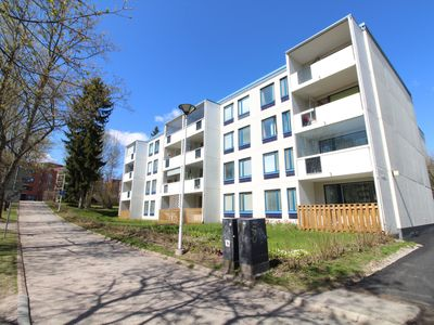 Photo for 1BR Apartment Vacation Rental in Vantaa