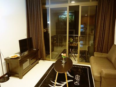 Photo for ****5BR Near town minutes walk to Kallang MRT (GL)