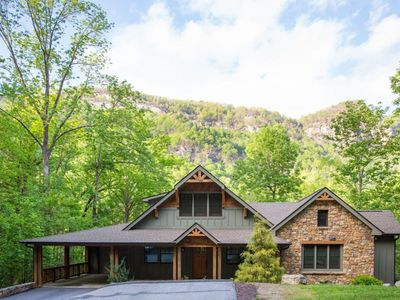 Photo for Mohican's Landing - Carolina Properties Vacation