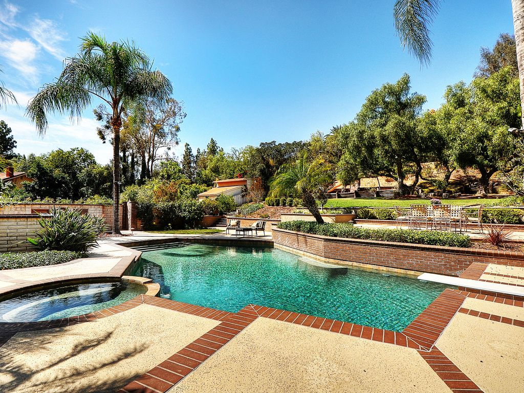 Heart Of Orange County Vacation Home Vrbo
