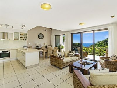 Photo for Viewland Drive 1/29 - Noosa Heads, QLD