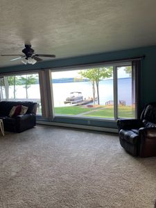 Photo for 4BR House Vacation Rental in Munising, Michigan