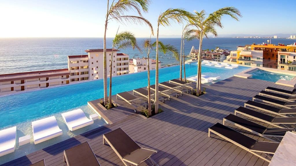 D´Terrace! Perfect location close to Beach