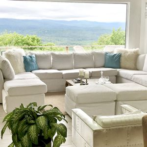 Stratton Panoramic VIEWS! Contemporary, casual, and cool. Call for seasonal