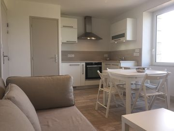 Search 690 holiday rentals