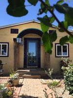 Photo for 2BR House Vacation Rental in Magdalena, New Mexico