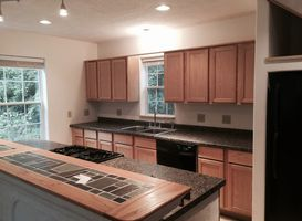 Photo for 2BR Chateau / Country House Vacation Rental in Lakeland, Minnesota