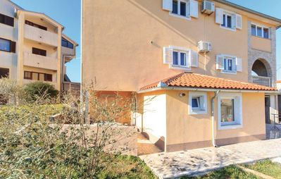 Photo for Apartments Jukan / Two bedrooms A3