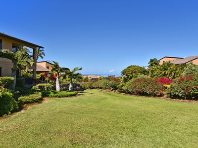 WEK  50C- Experience Maui at an all-time low rate! Gorgeous Ocean View Condo!
