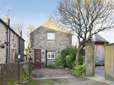 Photo for 2 bedroom accommodation in Patrick Brompton near Leyburn