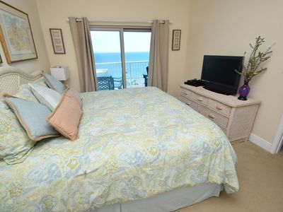 Crystal Tower 1605 - Gulf View with low Fall prices, Book your stay now!