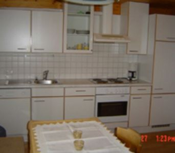 Photo for Apartment for 2-5 persons - Haus Emma