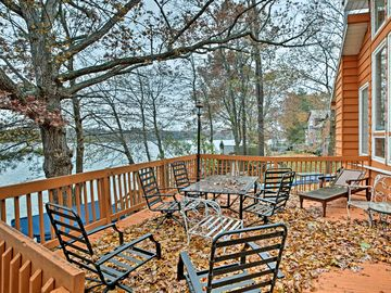 Vrbo | Mukwonago, WI Vacation Rentals: house rentals & more