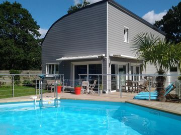 Search 1,391 holiday rentals