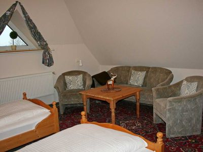 Photo for 047-03 (Room category) - House Theo Luise
