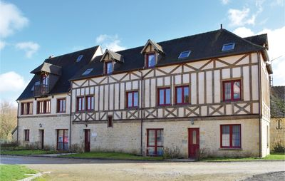 Photo for 3 bedroom accommodation in Bellême
