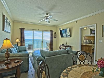 Photo for Crystal Shores West 202