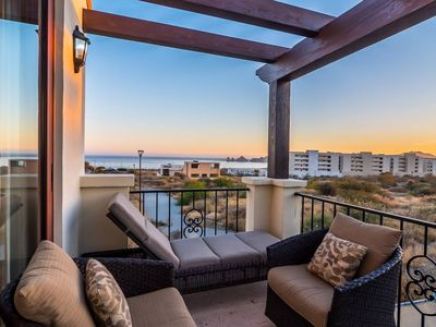 Photo for Great Rate! Ocean View + Community Pool + Location
